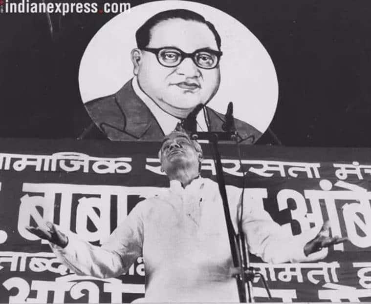 Atal Bihari Vajpayee, Atal Bihari Vajpayee funeral, Atal Bihari Vajpayee speeches, Vajpayee's influence, Vajpayee as orator, Vajpaee poems, Vajpayee's top quotes, Atal Bihari Vajpayee death, Vajpayee passes away, BJP, Morarji desai, Vajpayee in early age, India news, Indian express news
