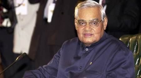 Atal Bihari Vajpayee was 'quintessential gentleman', a product of democracy: Arun Jaitley
