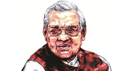 How Vajpayee handled the Kashmir issue: 'Today Kashmiris miss him the most, he gave them hope'