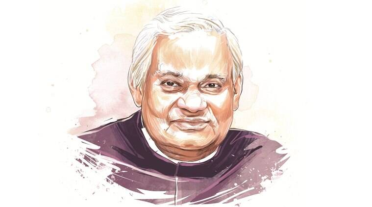 Atal Bihari Vajpayee: Quintessential moderate who understood plurality of India