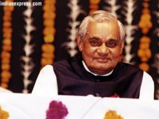 RIP Atal Bihari Vajpayee: Facts on the former PM for kids