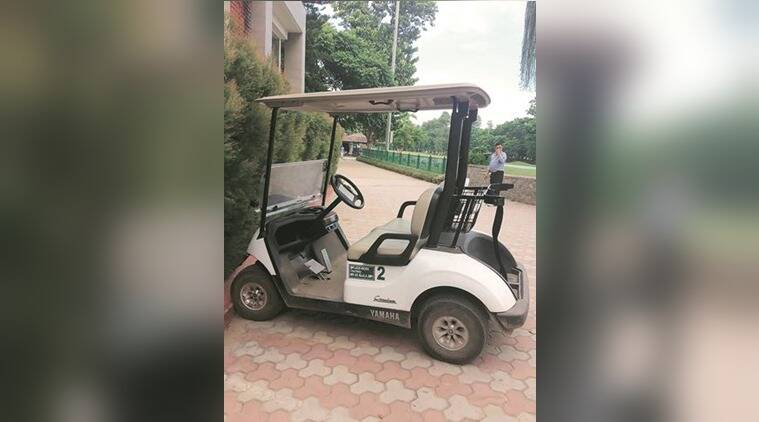 golf hindu personals Click here for more golf tips:   golf instruction in this golf lesson i show you how to get that smooth, powerful swing everyone marvel.