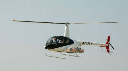 flying cars, autonomous cars, flying taxis, Uber Air, SkyRyse, autonomous flight