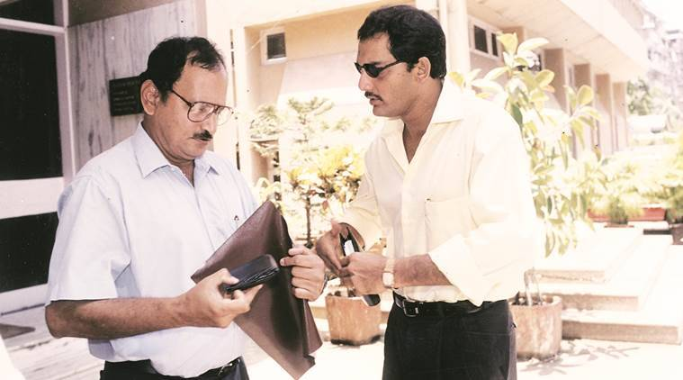 'Ajit Wadekar, a shrewd tactician and also a great man-manager'