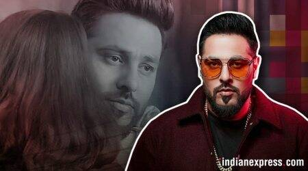 Badshah on his debut album ONE: I've lived with the album for so long, I started to believe it is alive