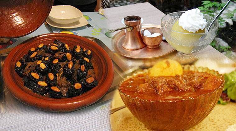 Eid al-Adha 2018: Exotic Bakrid recipes from all across the globe