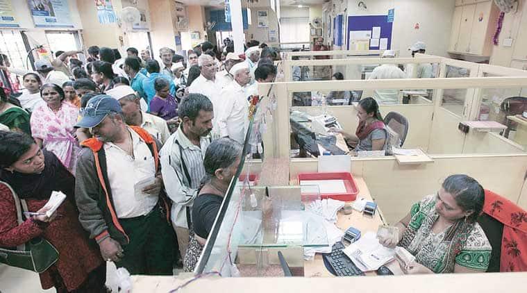 Indian Bank PO recruitment 2018, bank jobs, ibps, nbfc