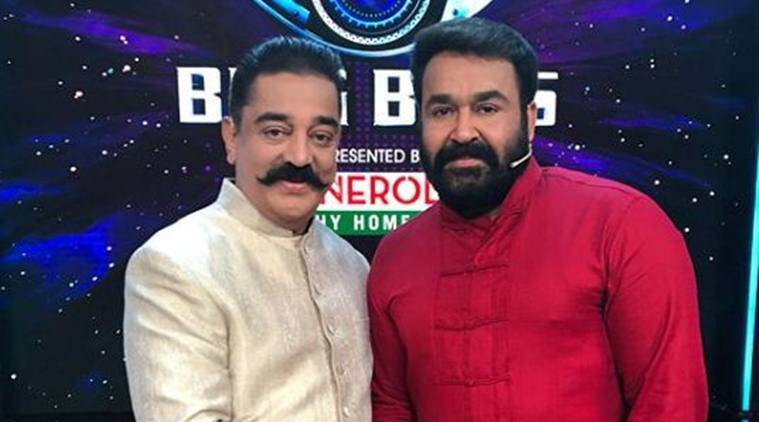Kamal Haasan opens up on MNM footage in `Vishwaroopam-2`