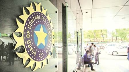 Different match, different Puducherry team after BCCI volte-face