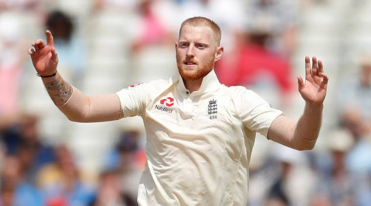 Ben Stokes should make instant return for England, says Nasser Hussain