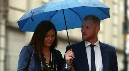 Ben Stokes accused of lying to jury over 'homophobic abuse': Report
