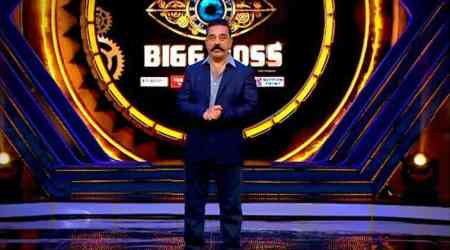 Bigg Boss Tamil 2: Will Aishwarya Dutta take Kamal Haasan's offer and walk off?