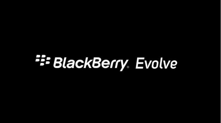 blackberry evolve, blackberry evolve x, blackberry evolve price, blackberry evolve x price, blackberry evolve x price in india, blackberry evolve price in india, blackberry evolve x specifications, blackberry evolve specifications, blackberry evolve x india launch, blackberry evolve india launch, blackberry evolve launch live