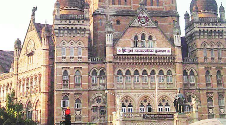 BMC, BMC to repair toilets, solid waste management (SWM), public toilets, Indian Express