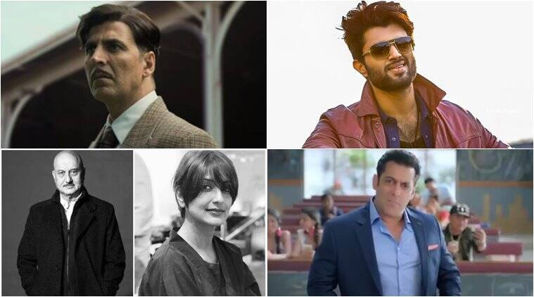 top bollywood entertainment news of the day