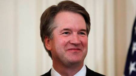 Brett Kavanaugh case: US Senate committee postpones hearing on sexual assault allegations