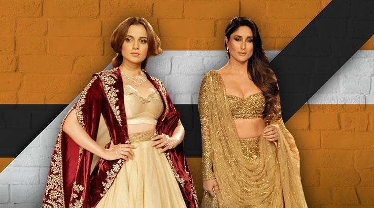 bridal trends, bridal lehengas, Bridal fashion tips by anaita shroff adajania, wedding fashion tips, vogue wedding show bridal tips, fashionable lehengas for brides, indian express, indian express news