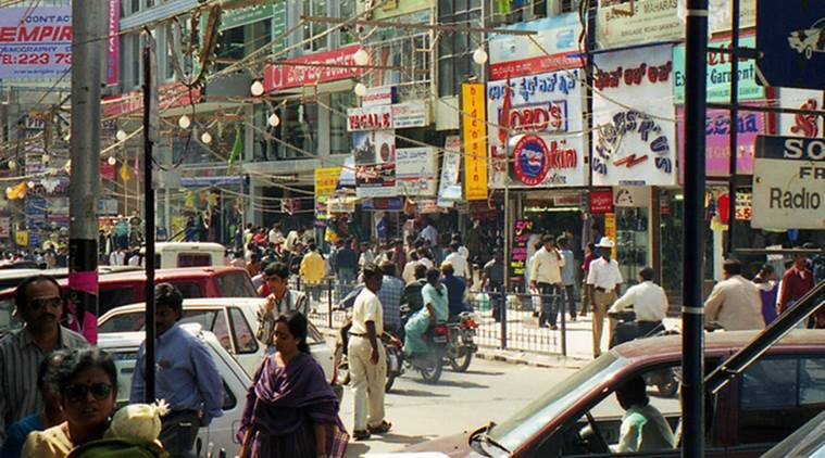 Bengaluru civic body likely to revoke trade license for shops without Kannada signboard
