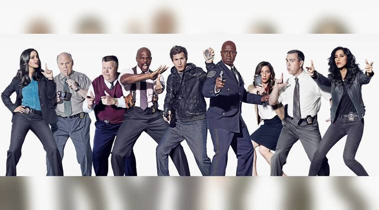 brooklyn nine-nine, brooklyn nine-nine season 6, brooklyn nine-nine metoo, brooklyn nine-nine #metoo episode, #me too, #MeToo movement,