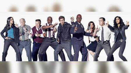 Brooklyn Nine-Nine next season might have a #MeToo storyline; fans cheer the move