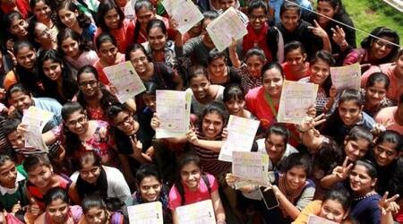 12th result, bseb 12th compartment result, bseb 12th compartment results, biharboardonline.com