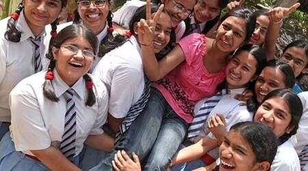 Bihar Board BSEB 12th compartment results declared, check at biharboardonline.com