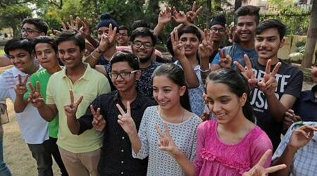 BSEB 12th compartment results released, websites to check
