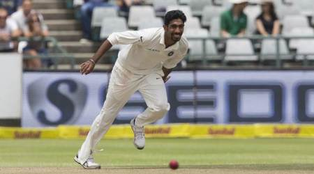 India vs England: Jasprit Bumrah out of contention for second Test, confirms bowling coach BharatArun