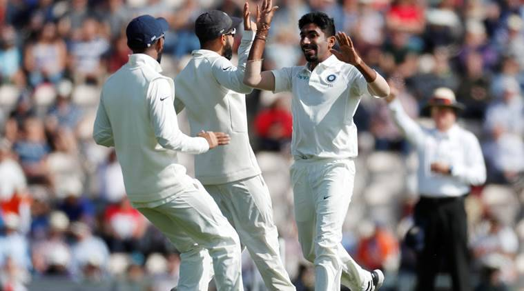 India vs England 4th Test Day 1 Live Cricket Streaming