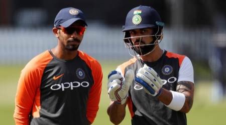 Jasprit Bumrah, Ravichandran Ashwin fit; Virat Kohli in race to get fully fit for third Test