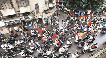 Maharashtra Bandh: Maratha group issues dos and don'ts to protesters, says suicide no solution