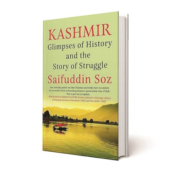 Once Upon a Kashmir