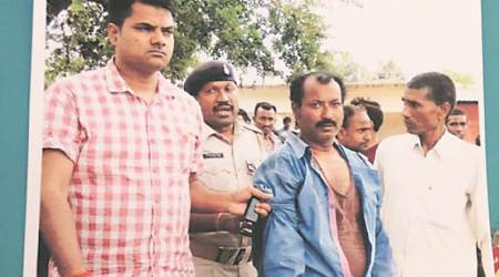 Jharkhand: Year after lynching, victim's family struggles to get deathcertificate