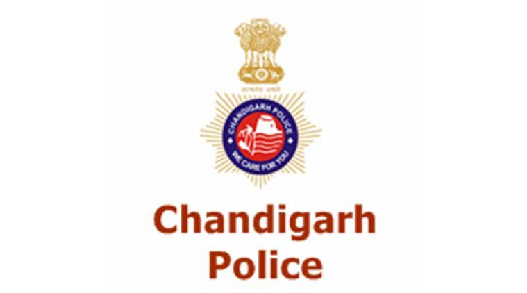 chandigarh police, chandigarh cops, chandigarh, chandigarh news, latest news, indian express
