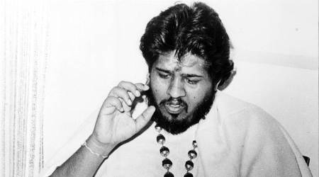Chandraswami also wielded considerable influence with P V Narasimha Rao, who became PM subsequently.