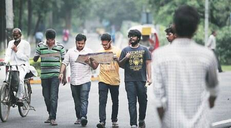 No proposal from foreign universities for setting up campuses in India:HRD