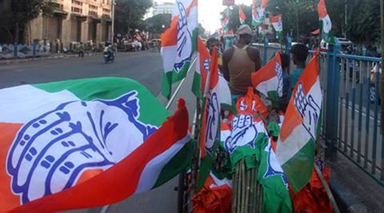 The party is likely to announce names of 50 candidates by August end.