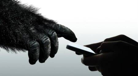 Oppo will be first smartphone manufacturer to use Corning Gorilla Glass 6
