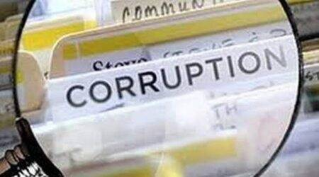 Govt compulsorily retires 22 tax officials on corruption charges