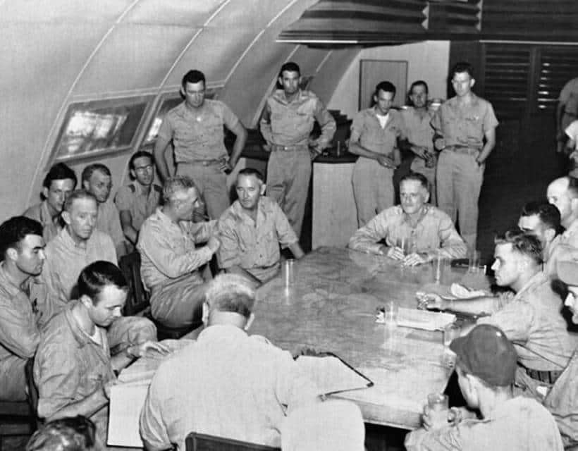 Hiroshima nagasaki US atom bomb, japan atom bomb, hiroshima nuclear attack, US truman,world war II, indian express explained, explained news