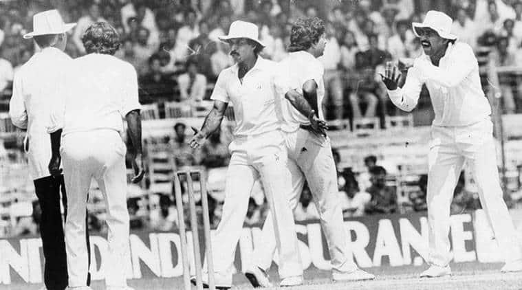 Imran Khan wants India and Pakistan bilateral cricket
