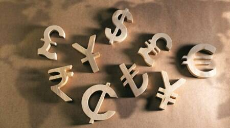 Simply Put: Why a currency war is aworry