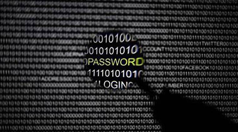 Cyber attack on Pune based co-op bank: Rs 94 crore siphoned off by hackers
