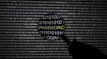 In a British assessment based on work by its National Cyber Security Centre (NCSC), Russian military intelligence (GRU) was cast as a pernicious cyber aggressor which used a network of hackers to spread discord across the world. (Representational)