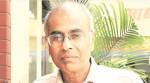 Five years after Dabholkar murder, shooter arrested, say CBI, Maharashtra ATS