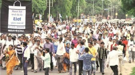 Gujarat: NGO asks govt to restart scholarships scheme for Dalit students in privateschools