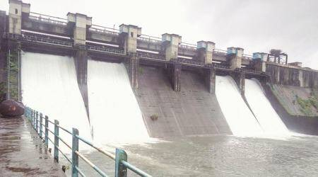 Maharashtra: Water level in Marathwada dams at 27.68 per cent, officials concerned