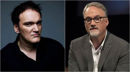 David Fincher and Quentin Tarantino cast same actor to play serial killer Charles Manson