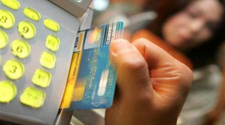 Mumbai: Three held for duping people by cloning debitcards