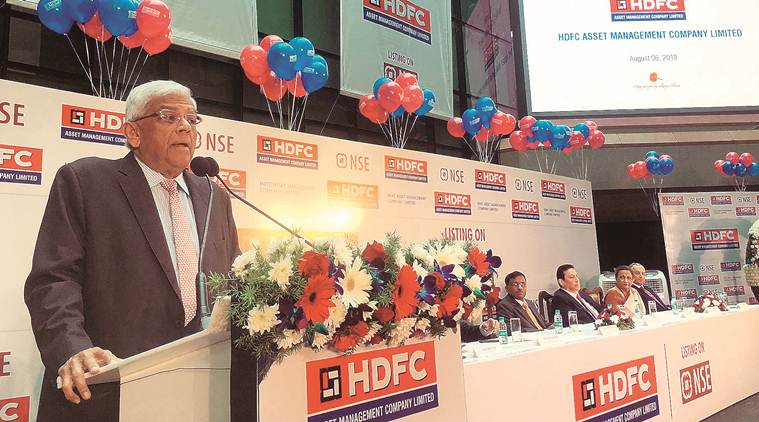 Post HDFC vote, foreign proxy advisory firms' role under question